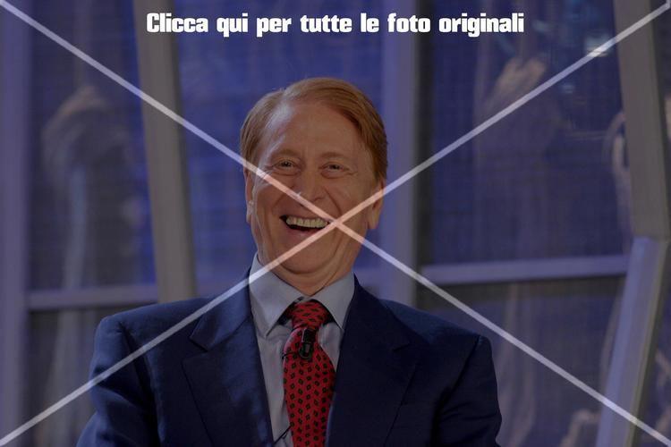Aldo Biscardi Il processo di Biscardi la trasmissione da Guinness