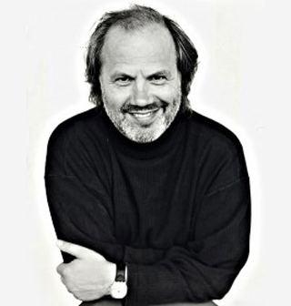 Aldo Cibic Aldo Cibic designer profile STYLEPARK