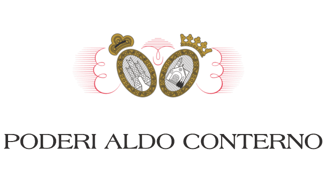 Aldo Conterno Poderi Aldo Conterno Home Page