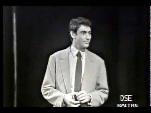 Aldo De Benedetti Aldo De Benedetti on Wikinow News Videos Facts