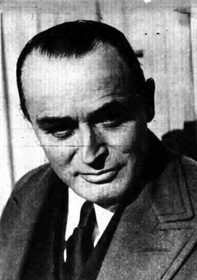 Aldo De Benedetti Aldo De Benedetti Wikipedia