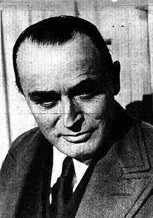 Aldo De Benedetti httpsuploadwikimediaorgwikipediacommonsthu