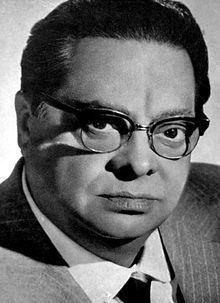 Aldo Fabrizi httpsuploadwikimediaorgwikipediaitthumb4