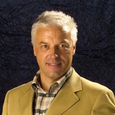 Aldo Franchi aldo franchi aldofranchi8 Twitter