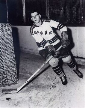 Aldo Guidolin Guelph hockey legend Aldo Guidolin recalled as both tough and gentle