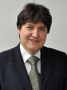 Aldo R. Boccaccini wwwimperialacukicimagespimgid336115