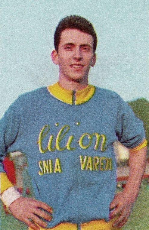 Aldo Righi FileAldo Righi 1967jpg Wikimedia Commons