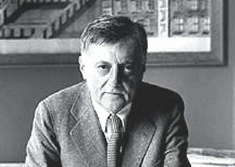 Aldo Rossi Aldo Rossi Architectuul