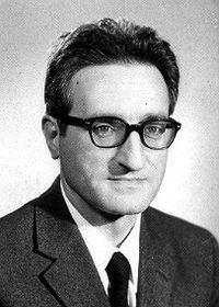 Aldo Tortorella httpsuploadwikimediaorgwikipediaitthumb3