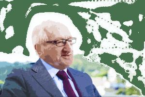 Aldo Tortorella A sinistra ARS Lassociazione per il rinnovamento della sinistra
