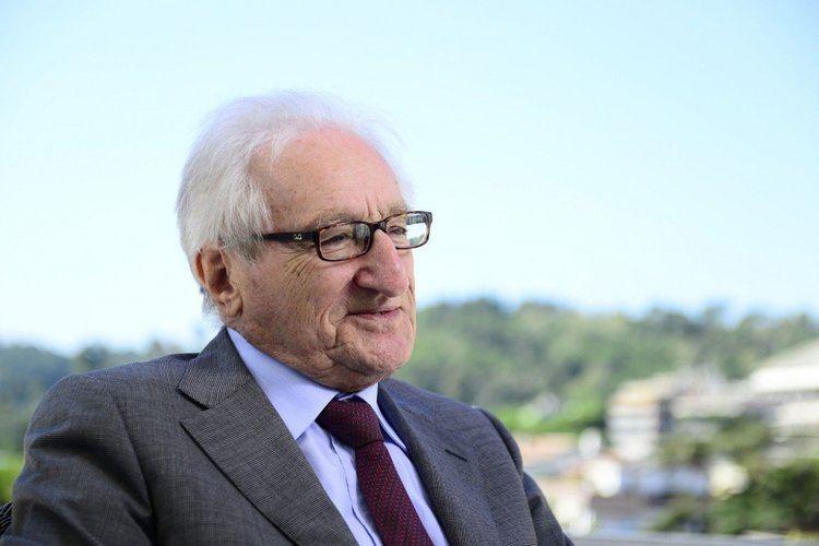 Aldo Tortorella facciamosinistra Contro il falso realismo del S Intervista ad