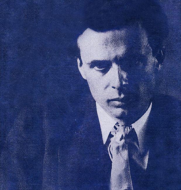 Aldous Huxley ALDOUS HUXLEY BIOGRAPHY ALDOUS HUXLEY brilliant British Novelist