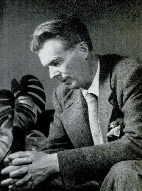 Aldous Huxley Aldous Huxley Wikiquote