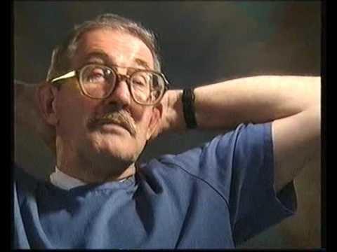Aldrich Ames Cold War Spies KGB Agent Aldrich Ames YouTube