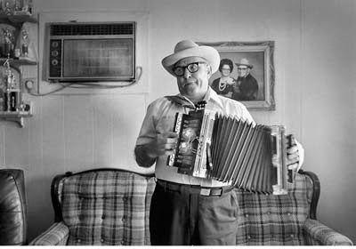 Aldus Roger Early Cajun Music quotMardi Gras Dancequot Aldus Roger