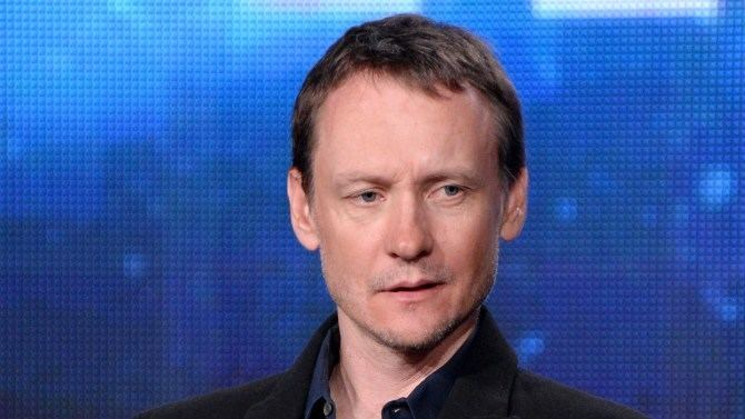 Alec Berg HBO Pacts with 39Curb Your Enthusiasm39 39Seinfeld39 Alum