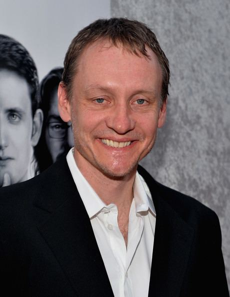 Alec Berg Alec Berg Pictures Premiere Of HBO39s quotSilicon Valley