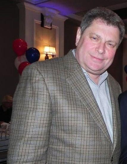 Alec Brook-Krasny Candidates scramble to run for BrookKrasnys seat Brooklyn Daily
