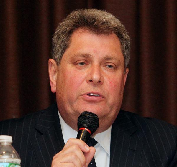 Alec Brook-Krasny Former Coney Island pol indicted in drug scam Brooklyn Daily