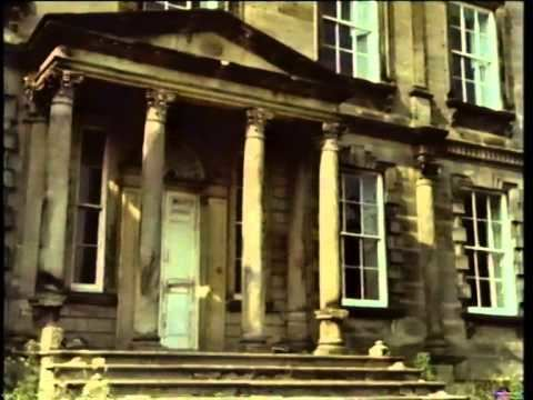 Alec Clifton-Taylor Alec CliftonTaylor Another Six English Towns 1984 26