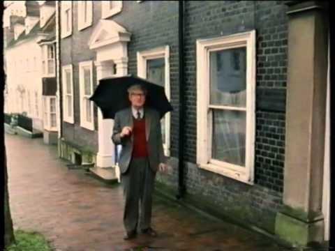 Alec Clifton-Taylor Alec CliftonTaylor Six More English Towns 1981 46 Lewes