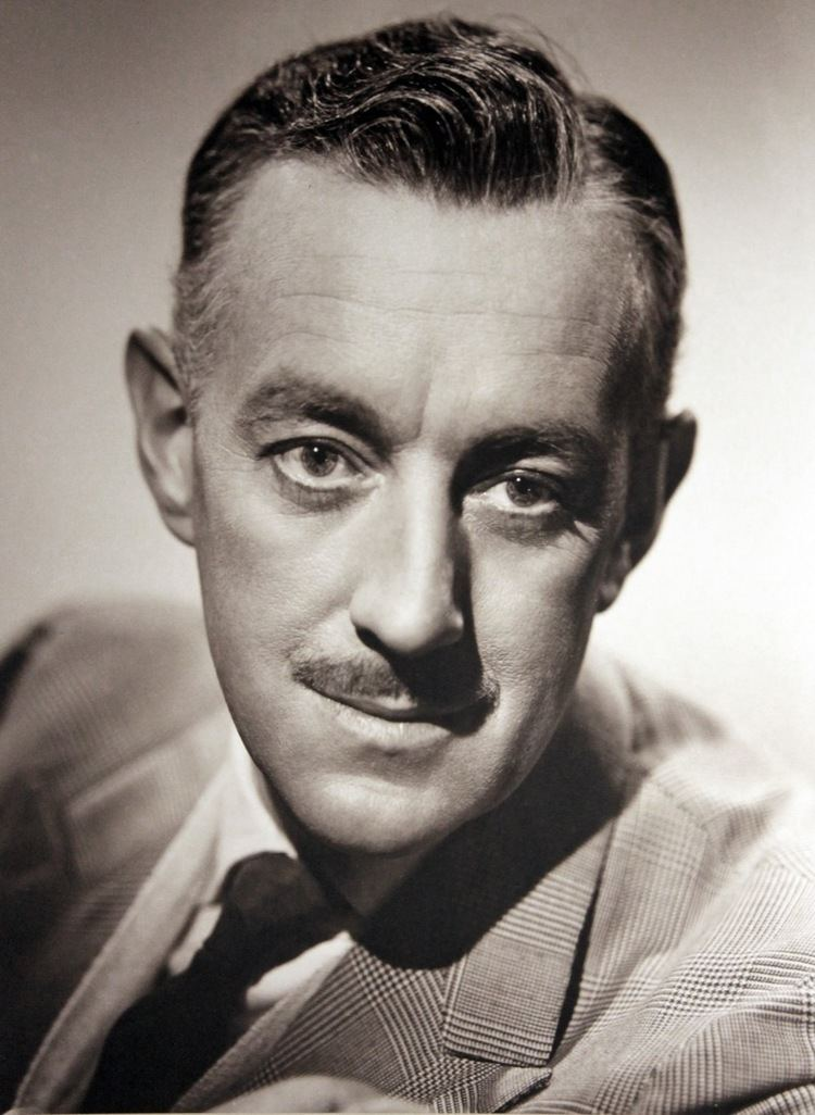 Alec Guinness Alec Guinness Muses Cinematic Men The Red List