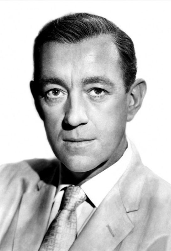 Alec Guinness 652largejpg