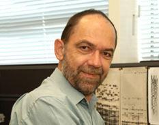 Alec Jeffreys httpsuploadwikimediaorgwikipediacommonscc