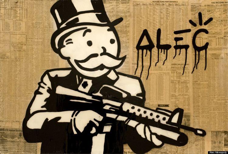 Alec Monopoly Alec Monopoly Interview American Street Artist Takes On