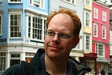 Alec Muffett httpsuploadwikimediaorgwikipediacommonsthu