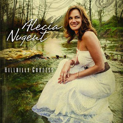 Alecia Nugent Alecia Nugent Biography Albums amp Streaming Radio