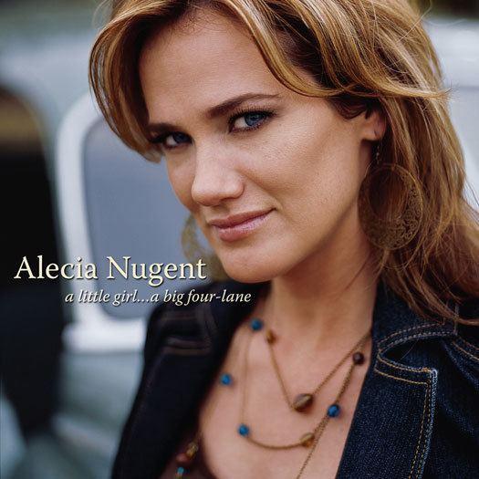 Alecia Nugent cdnbluegrasstodaycomwpcontentuploads20073R