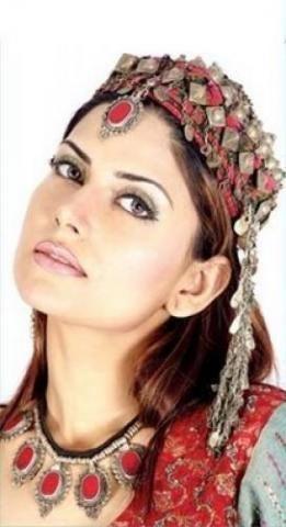 Aleena (actress) matineestarsinpakistaniactressaleenaaleena1jpg