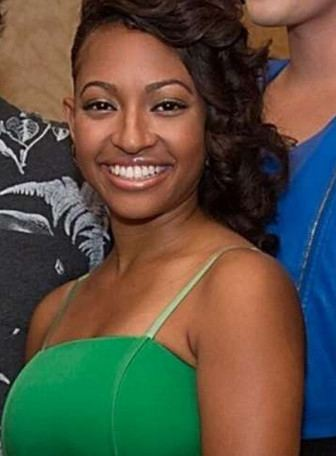 Aleisha Allen Aleisha Allen Now What the 39School of Rock39 Kids Look