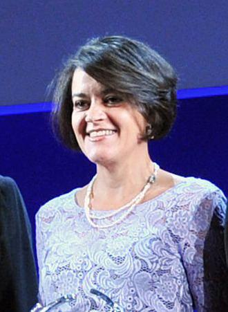 Alejandra Bravo Alejandra Bravo Wikipedia
