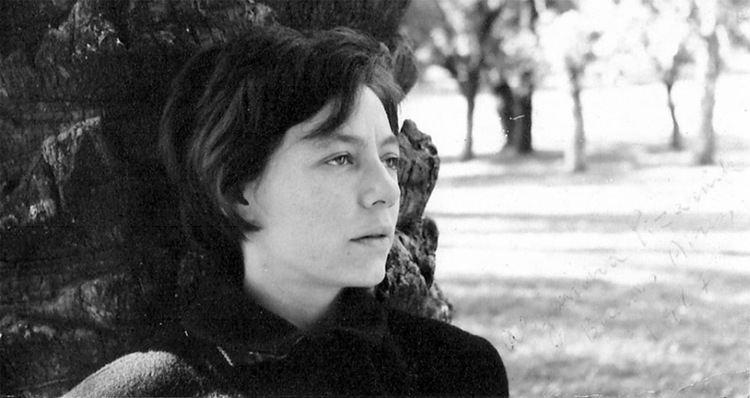 Alejandra Pizarnik The Unstoppable Myth of Alejandra Pizarnik Literary Hub