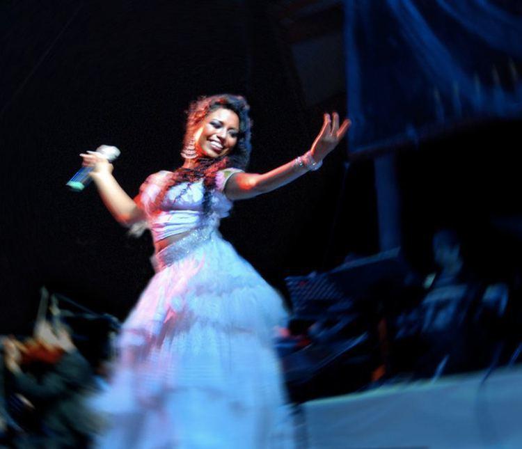 Alejandra Robles Alejandra Robles Wikipedia the free encyclopedia