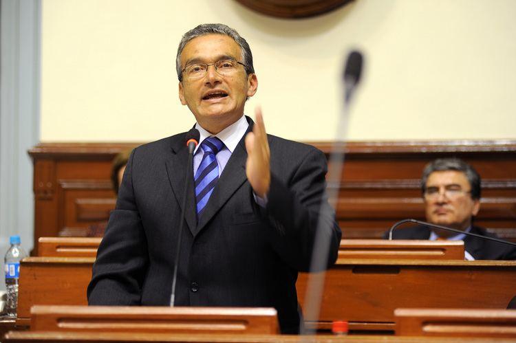 Alejandro Aguinaga FileAlejandro Aguinagajpg Wikimedia Commons