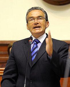 Alejandro Aguinaga httpsuploadwikimediaorgwikipediacommonsthu