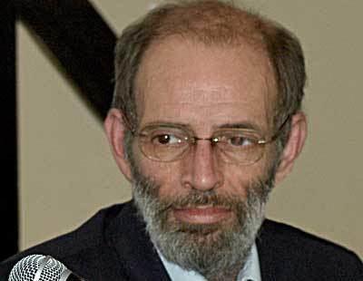 Alejandro Atchugarry Alejandro Atchugarry Uruguay debe abandonar el Mercosur
