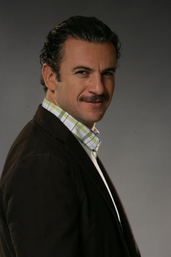 Alejandro Avila ALEJANDRO AVILA 02 Telenovely
