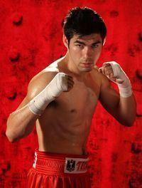 Alejandro Barrera staticboxreccomthumb228AlejandroBarrerajpg