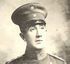 Alejandro Bello httpsuploadwikimediaorgwikipediacommonsthu