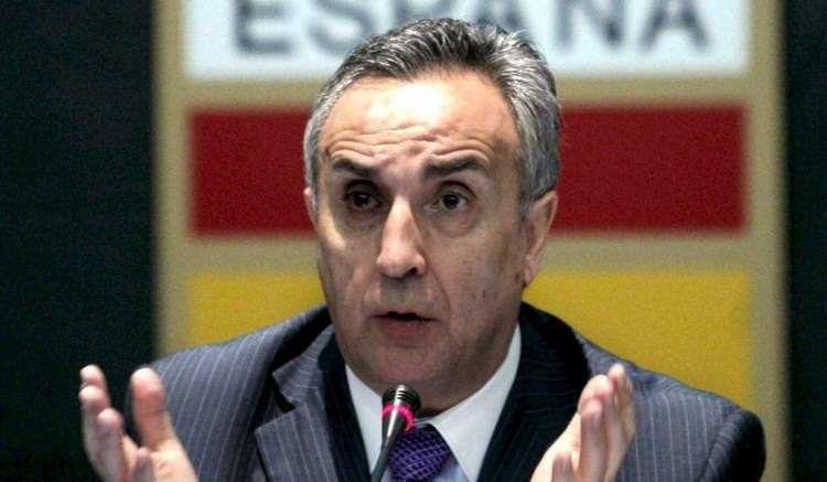 Alejandro Blanco Alejandro Blanco Noticias Fotos Encuestas y Trivials de