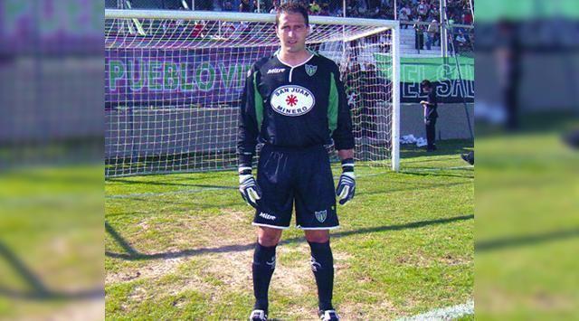 Alejandro Botero Alejandro Botero el arquero colombiano que aparece en una placa en