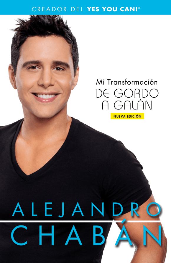 Alejandro Chabán Alejandro Chabn