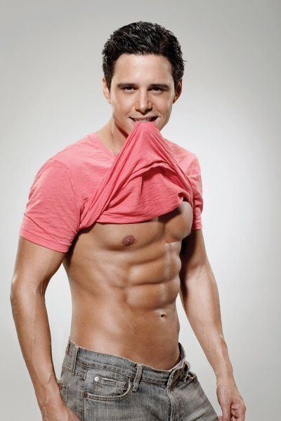 Alejandro Chabán 13 best Alejandro chaban images on Pinterest Diet plans Artists