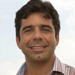Alejandro Char Chaljub lasillavaciacomsitesdefaultfilesfotosperfilA