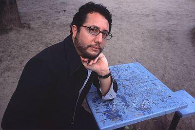 Alejandro Chomski ep01epimgnetdiarioimagenes20050429cine111