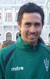 Alejandro Da Silva httpsuploadwikimediaorgwikipediacommonscc